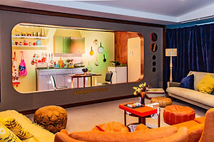 Warbs - TV Room - Set 3.jpg
