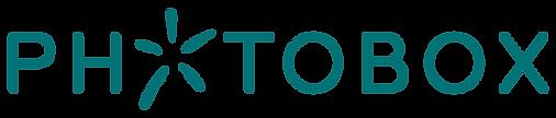 Photobox-Logo_green_WEB.png