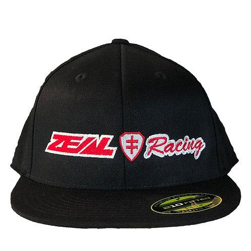 ZEAL Racing hat