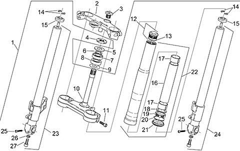 RS125-FORKS-DIA.jpg