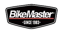 4.bikemaster.jpg