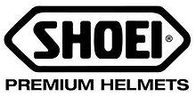 3.shoei.jpg