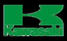 Kawasaki-Logo-Design-Vector-Free-Downloa