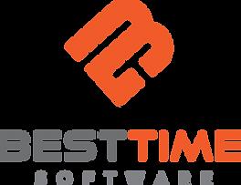BestTime-Logo-Standard-Signature-Vert.pn