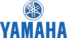 yamaha-logo-D15C0EC13A-seeklogo.com.png