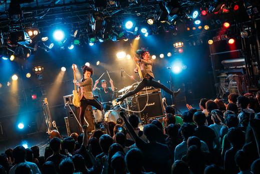 Photo by Chiyori