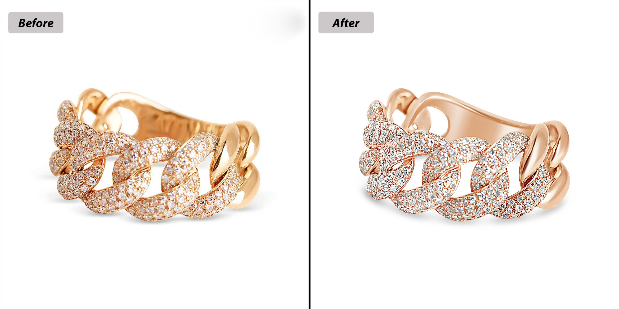 Clipping Charm_jewellery retouch 045