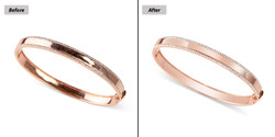 Clipping Charm_jewellery retouch 052