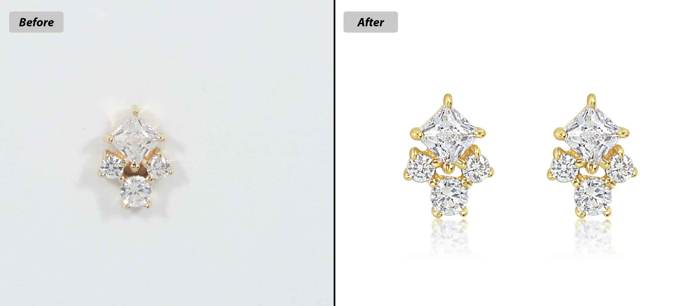 Clipping Charm_Jewellery retouch 0923