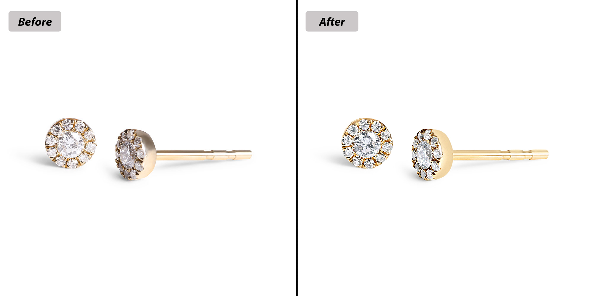 Clipping Charm_jewellery retouch 031