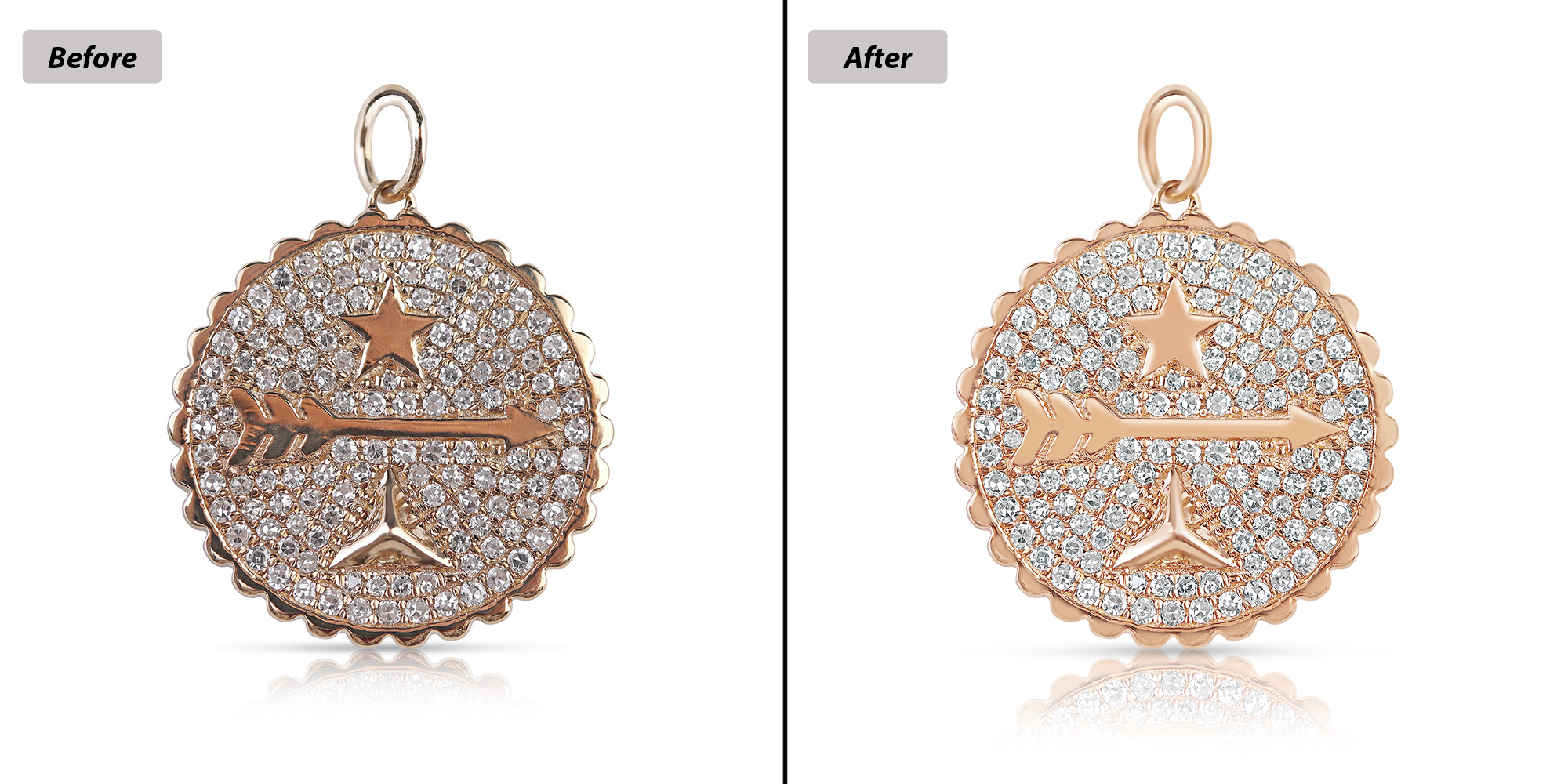 Clipping Charm_jewellery retouch 017