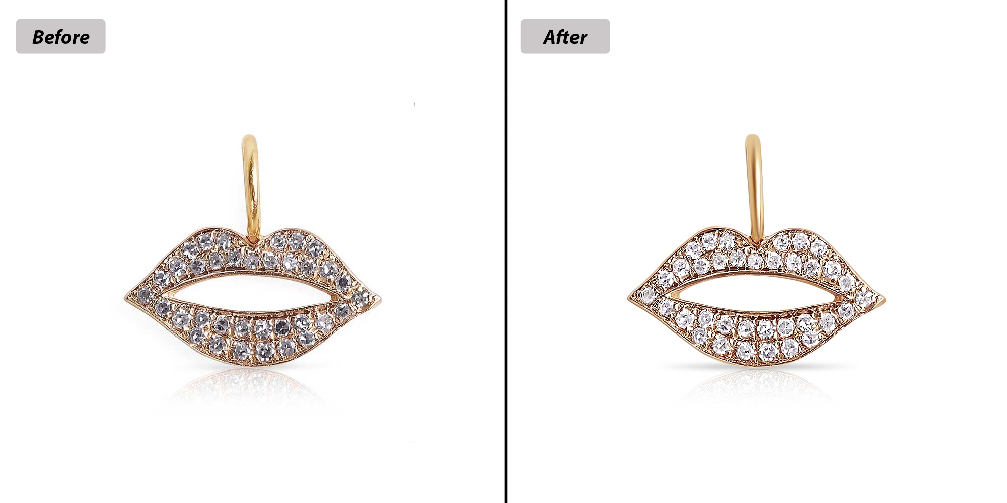 Clipping Charm_jewellery retouch 042