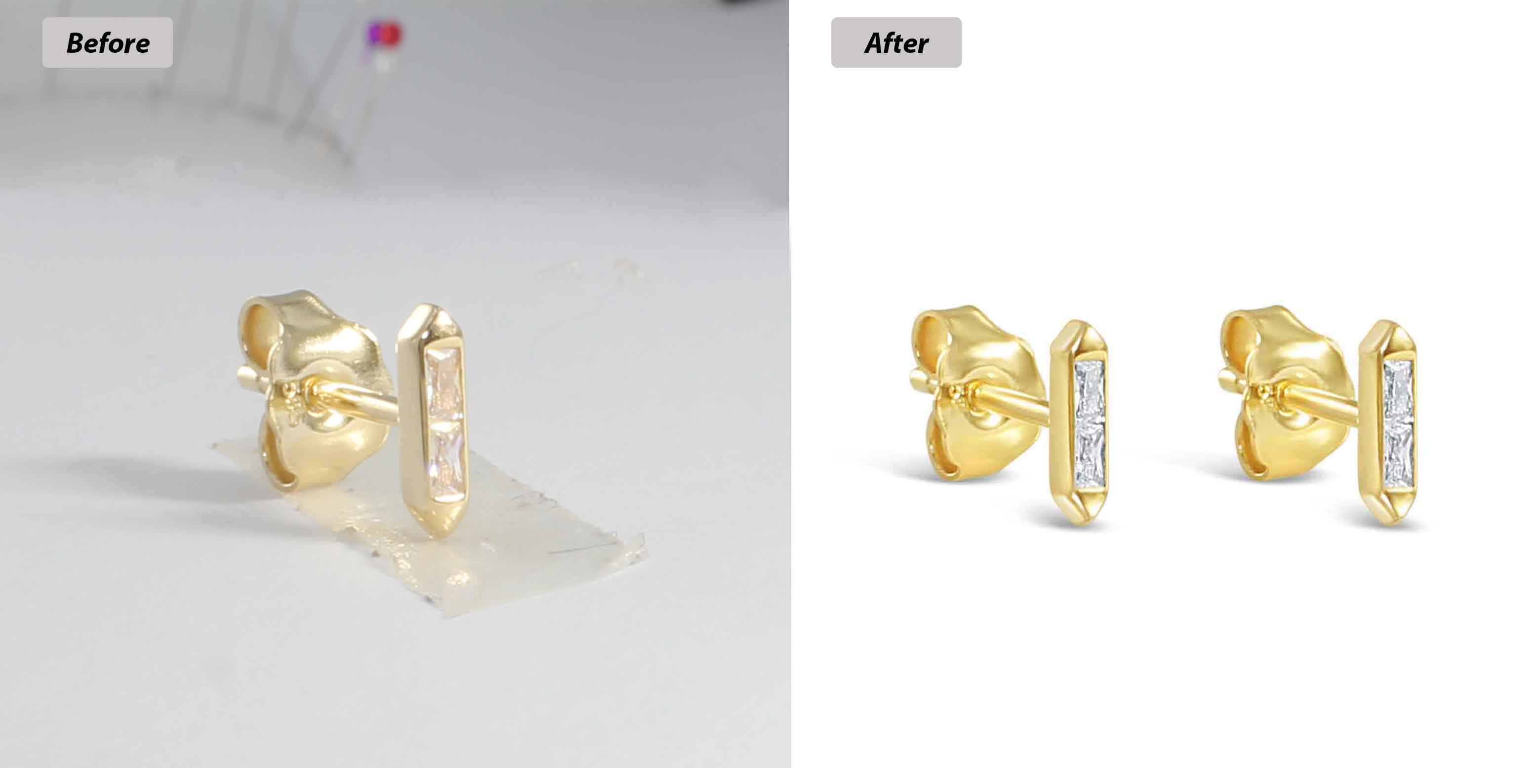 Clipping Charm_Jewellery retouch 0951