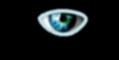 LOGO BLACK RGB.png