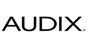 audix-vector-logo.png