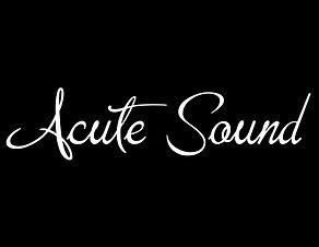 acute%20sound_edited.jpg
