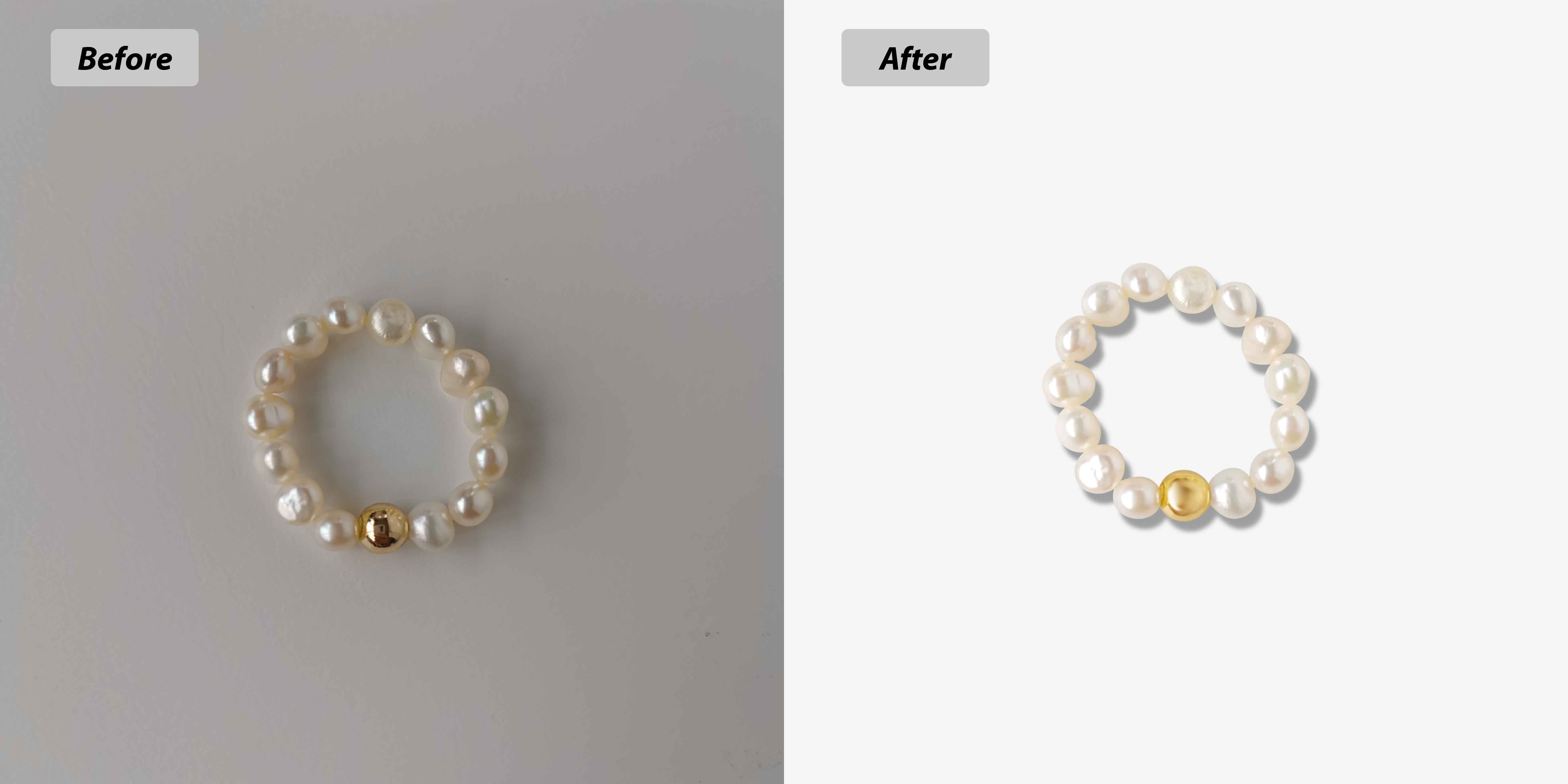 Clipping Charm_Jewellery retouch 0947