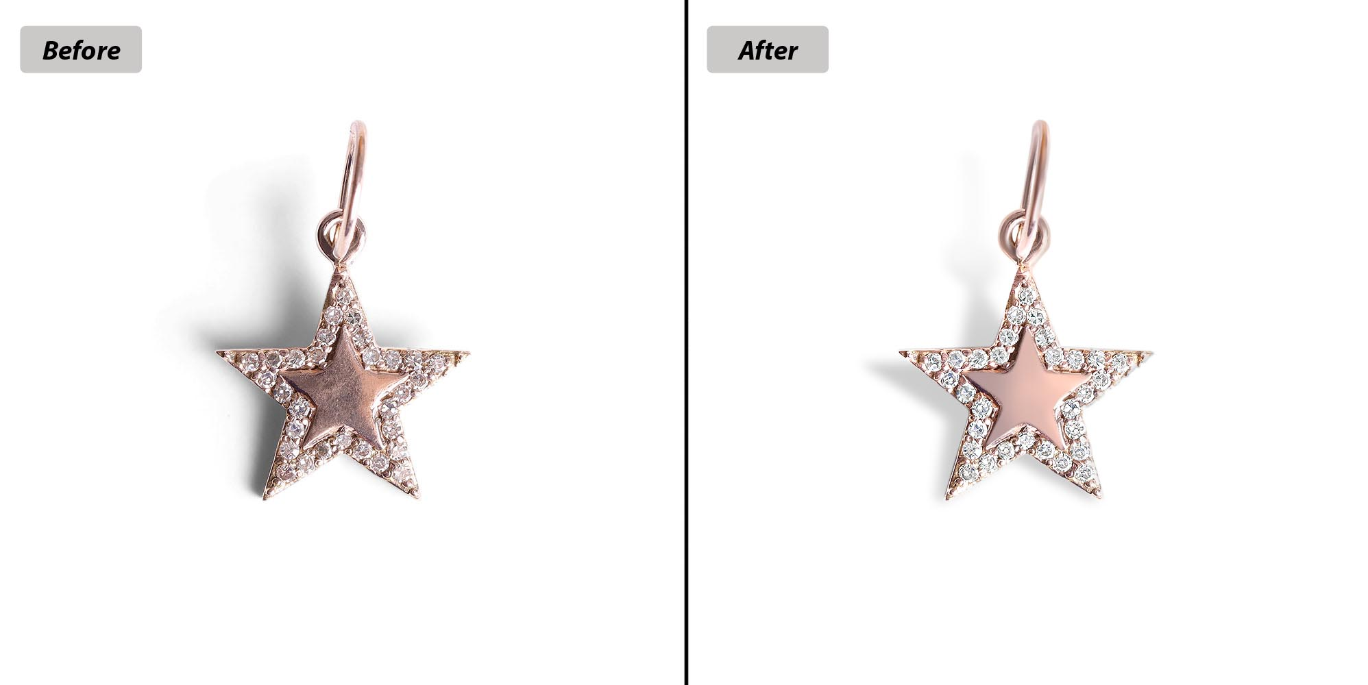 Clipping Charm_Jewellery retouch 0106