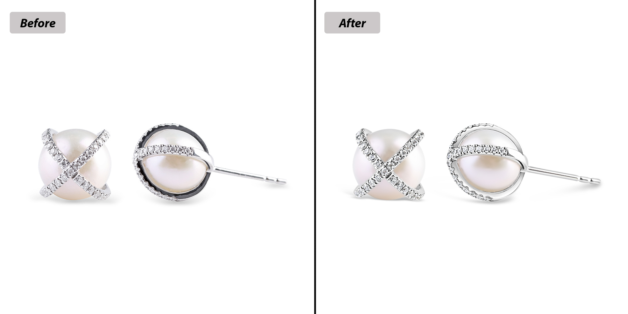 Clipping Charm_jewellery retouch 015