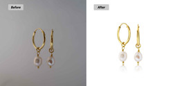 Clipping Charm_Jewellery retouch 0929
