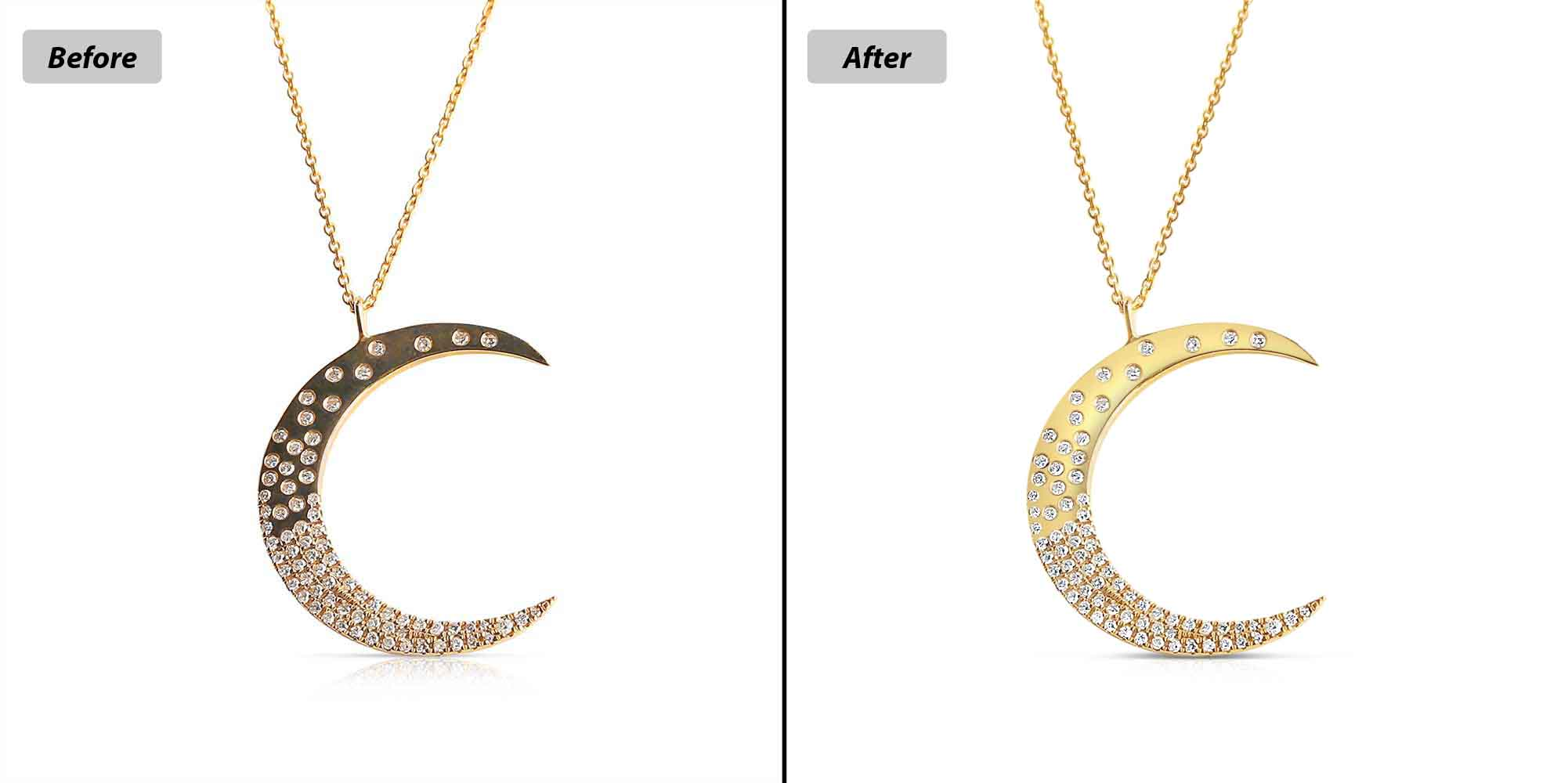 Clipping Charm_Jewellery retouch 0922