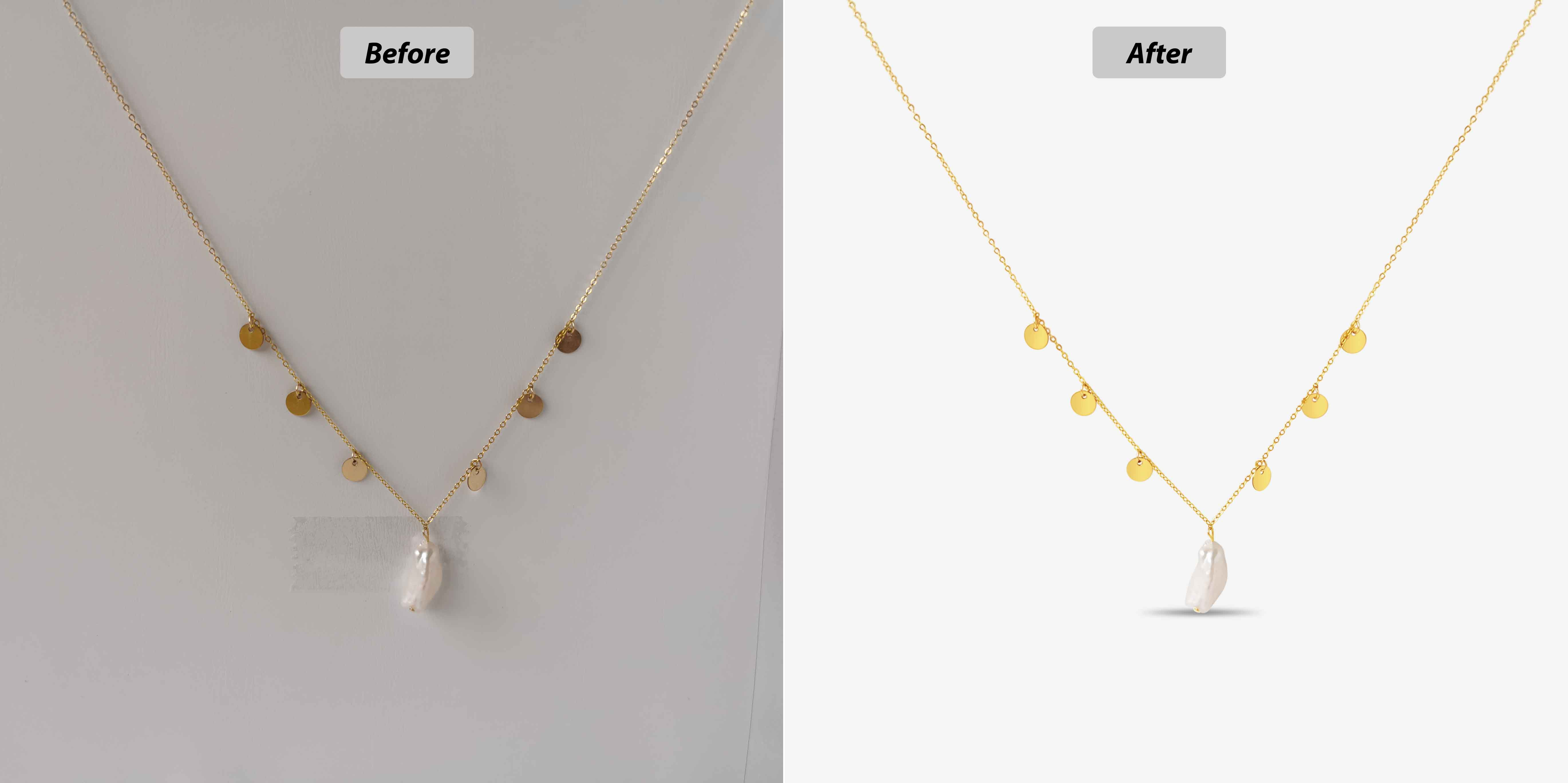 Clipping Charm_Jewellery retouch 0939