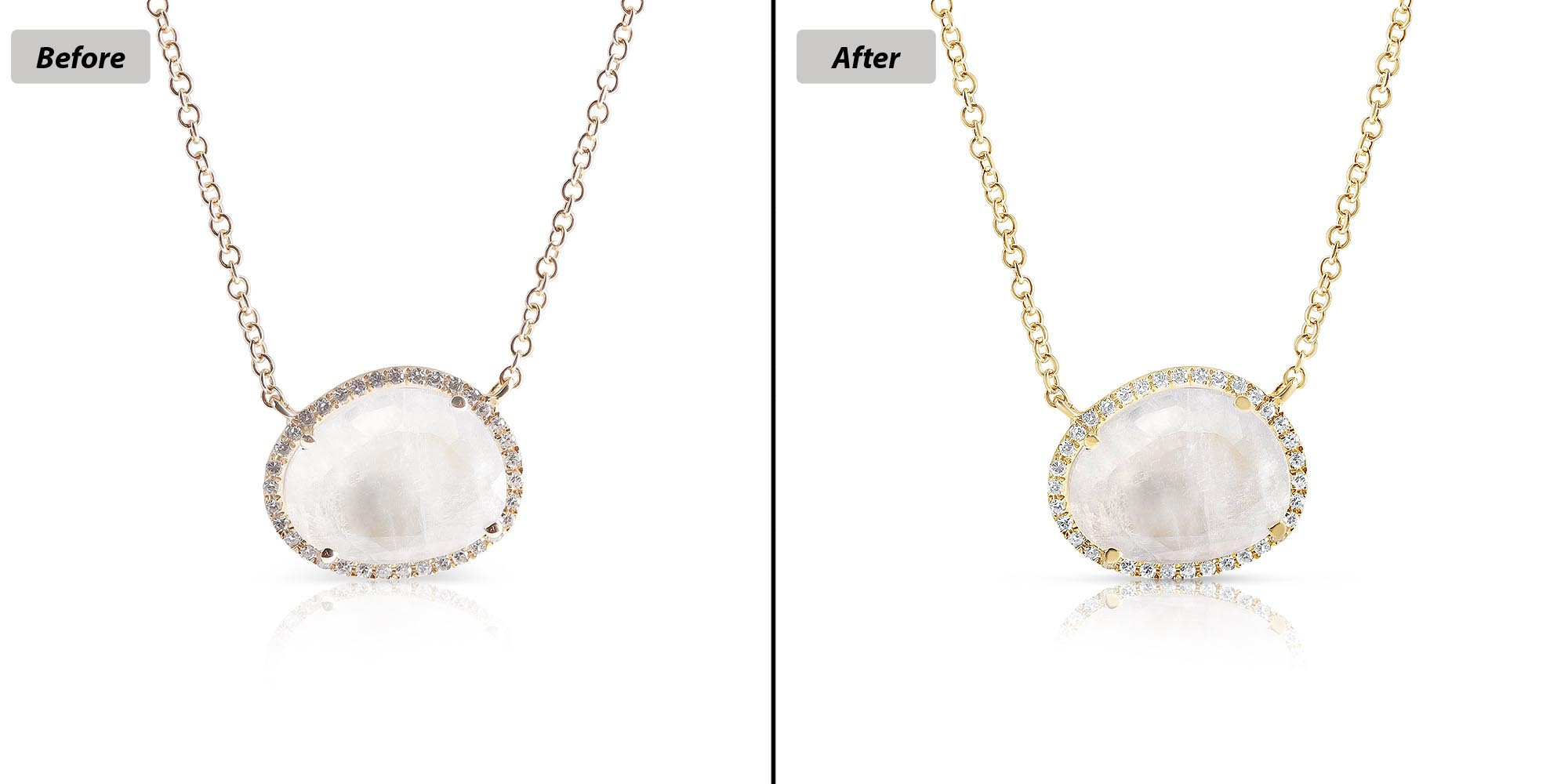 Clipping Charm_Jewellery retouch 0108