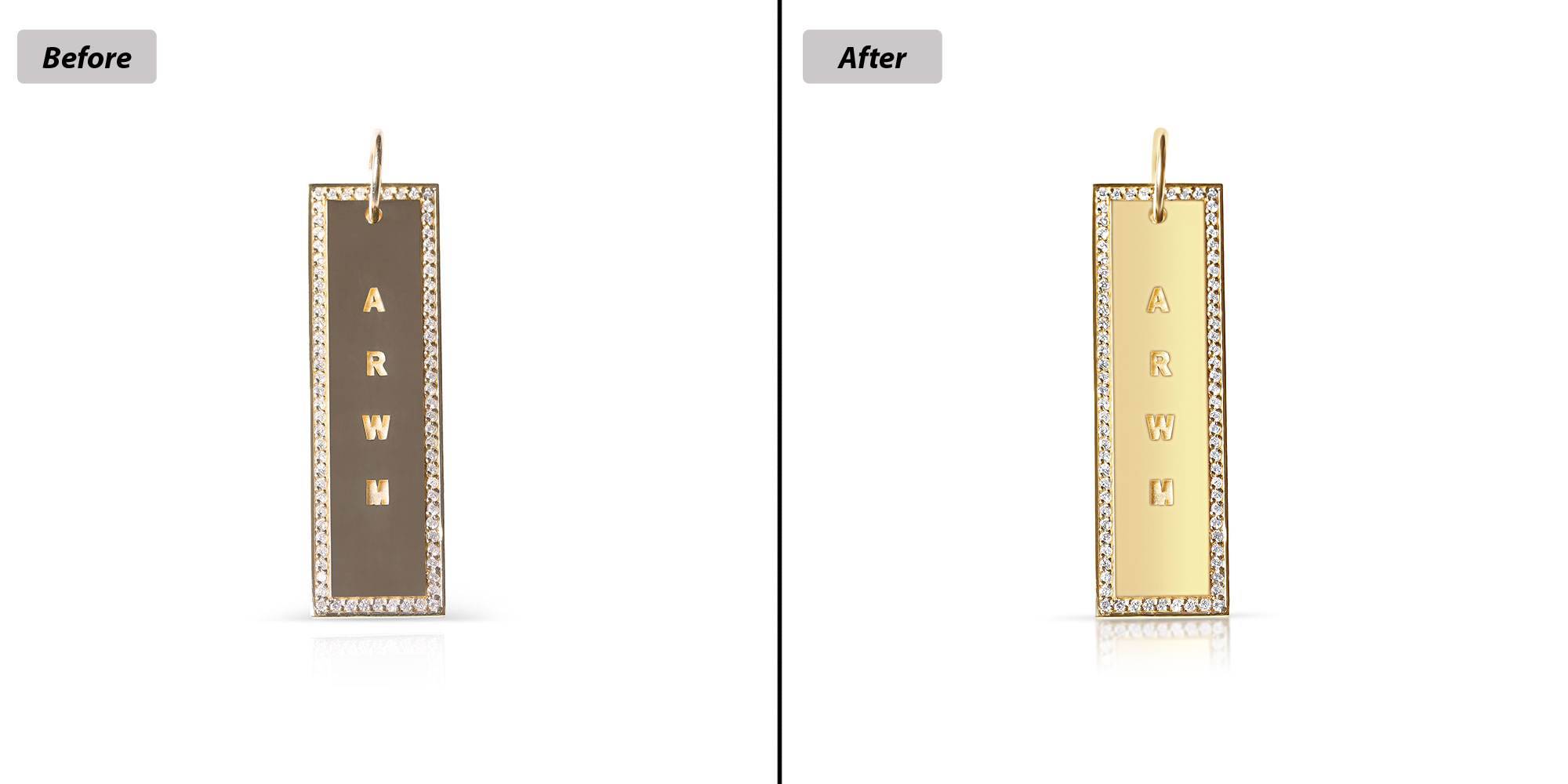 Clipping Charm_jewellery retouch 033