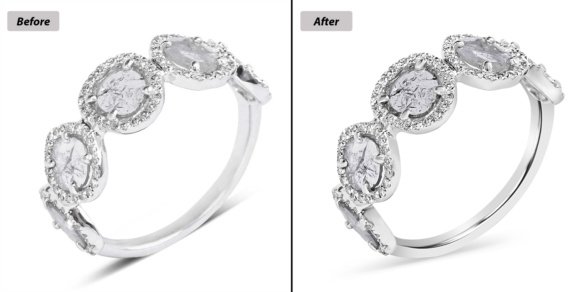 Clipping Charm_jewellery retouch 011