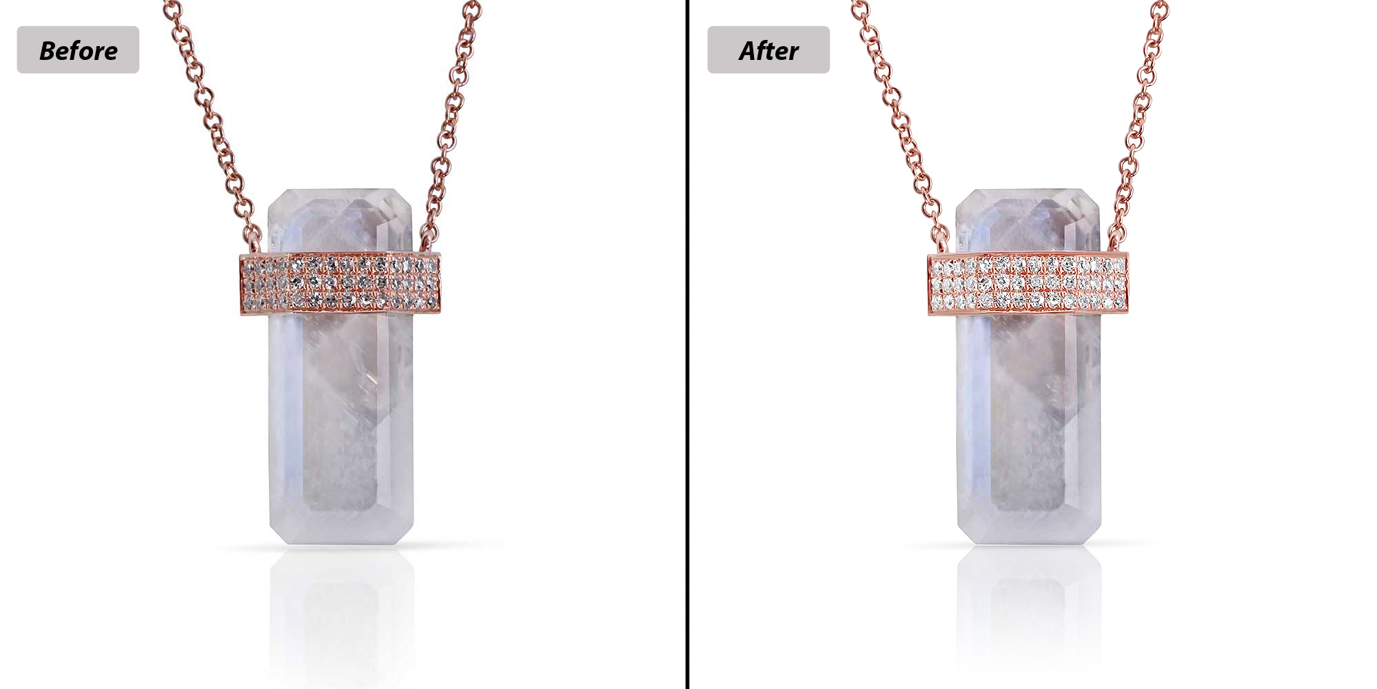 Clipping Charm_jewellery retouch 040