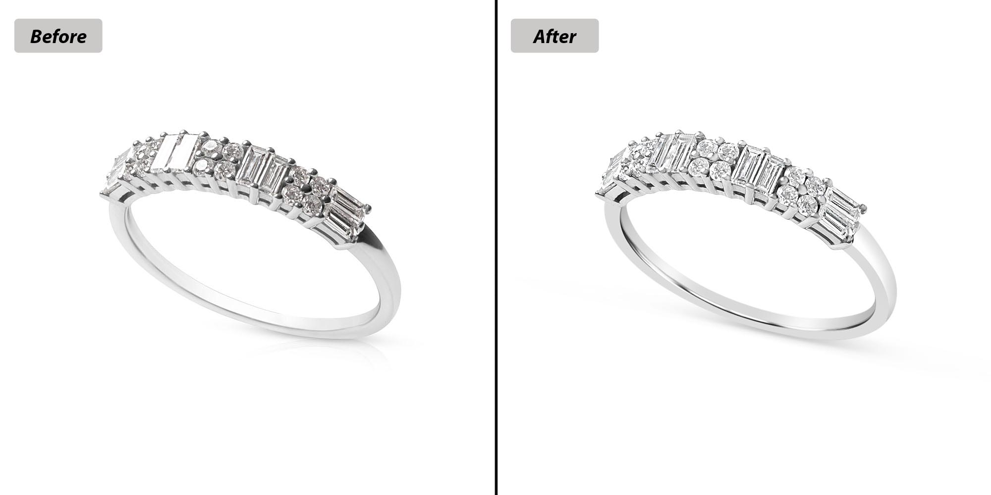 Clipping Charm_Jewellery retouch 0105