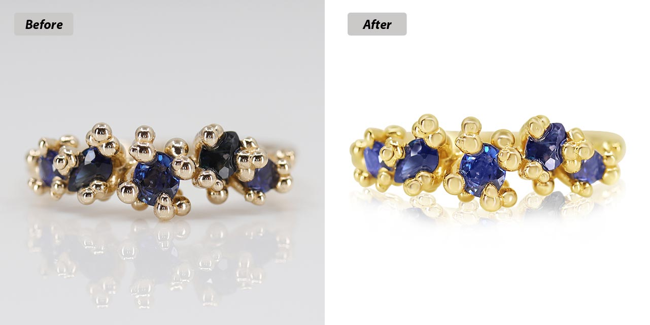 Clipping Charm_Jewellery retouch 0114