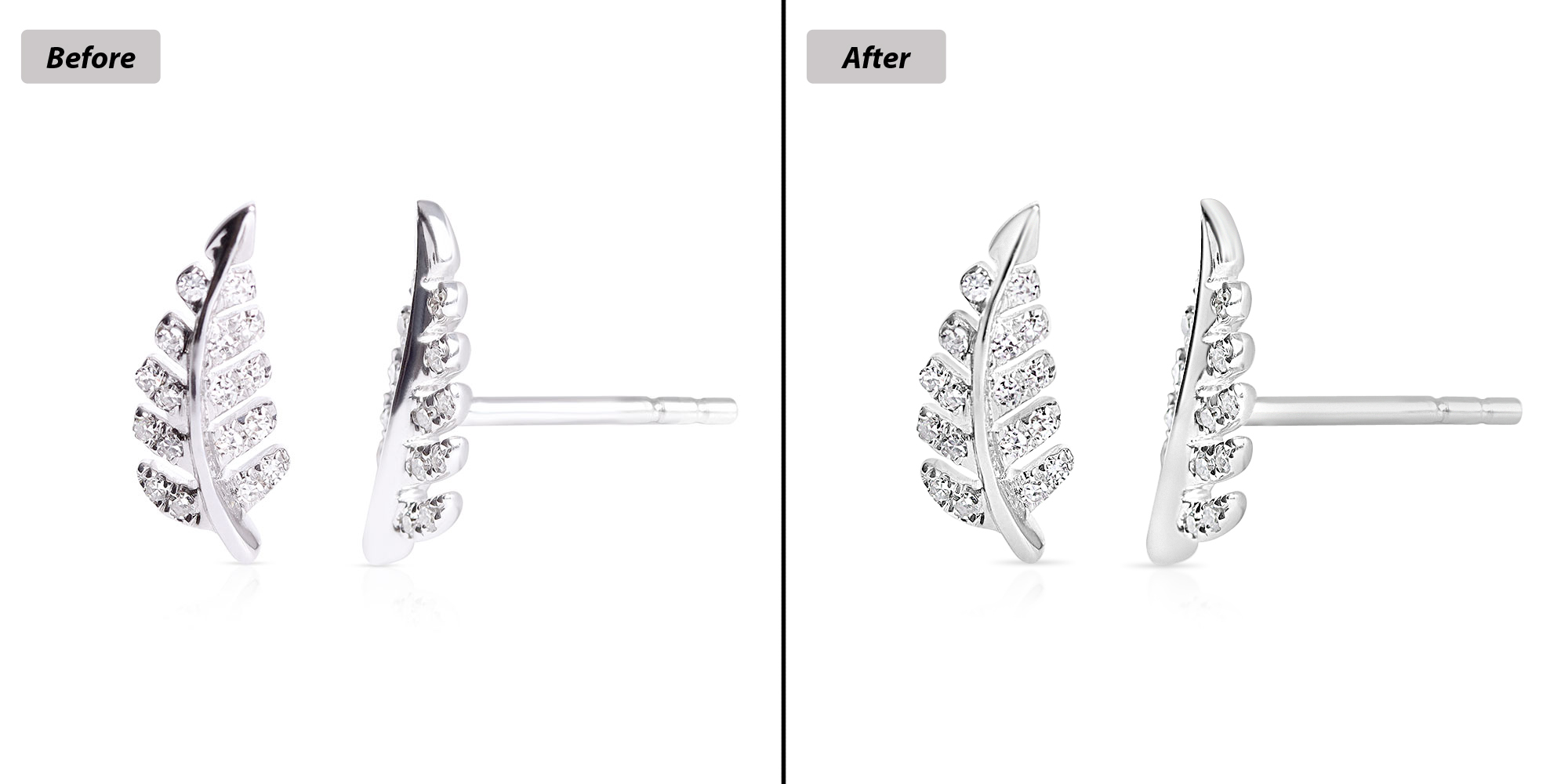 Clipping Charm_jewellery retouch 030