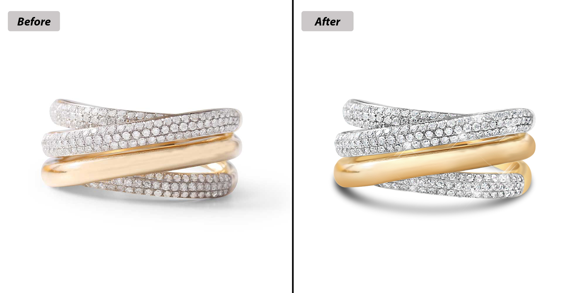 Clipping Charm_jewellery retouch 036