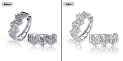 Clipping Charm_jewellery retouch 046