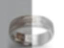Jewellery retouch 01.png