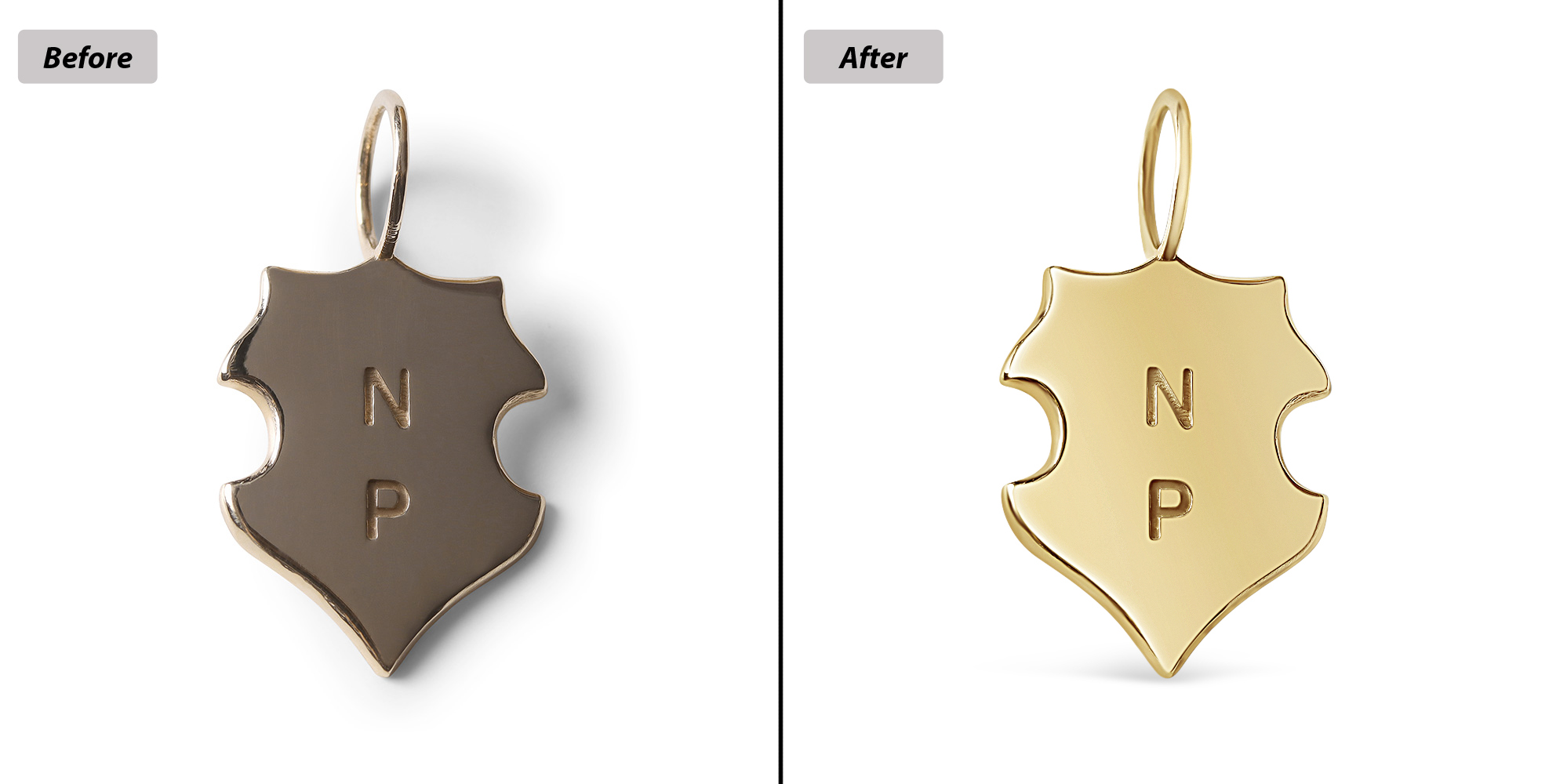 Clipping Charm_jewellery retouch 020