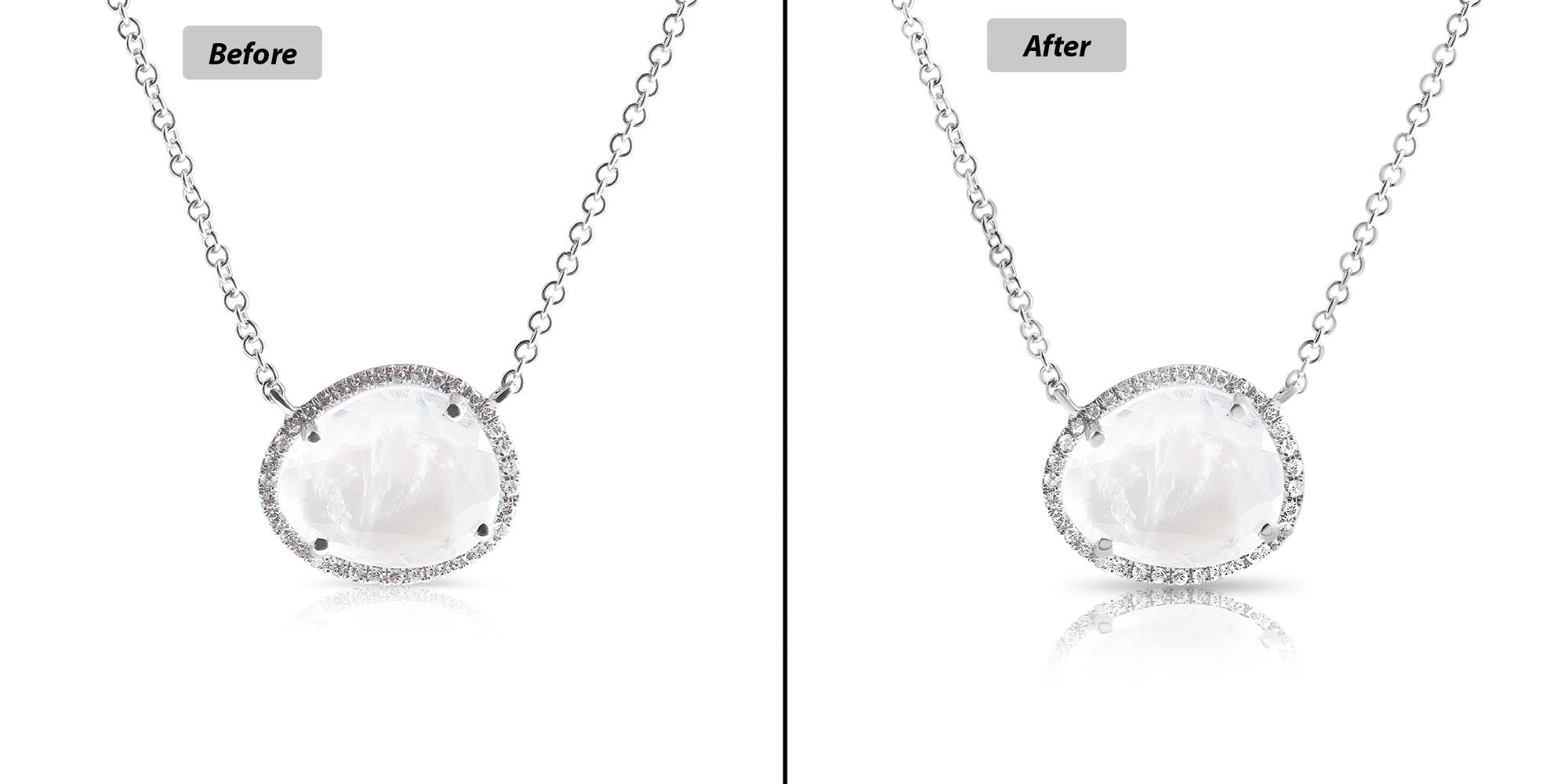 Clipping Charm_Jewellery retouch 0109