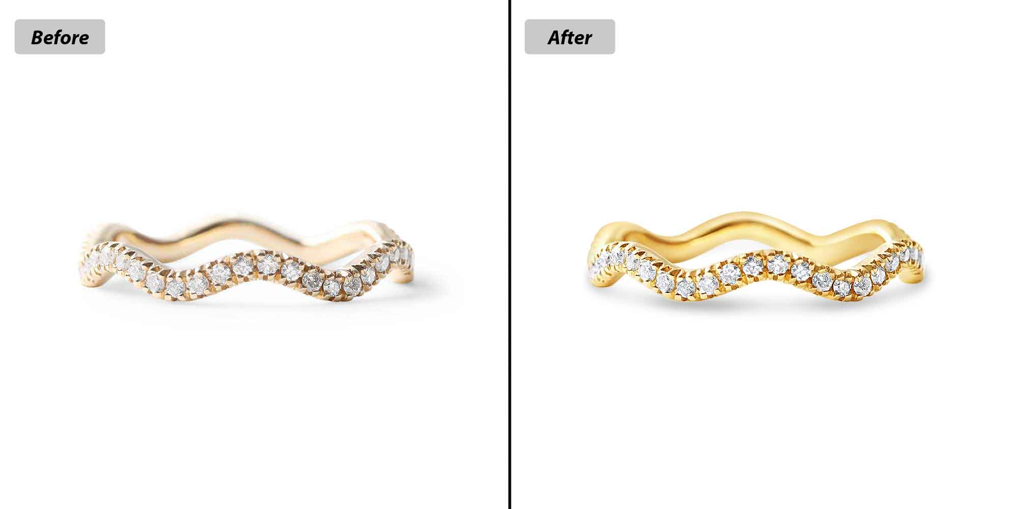 Clipping Charm_Jewellery retouch 0902