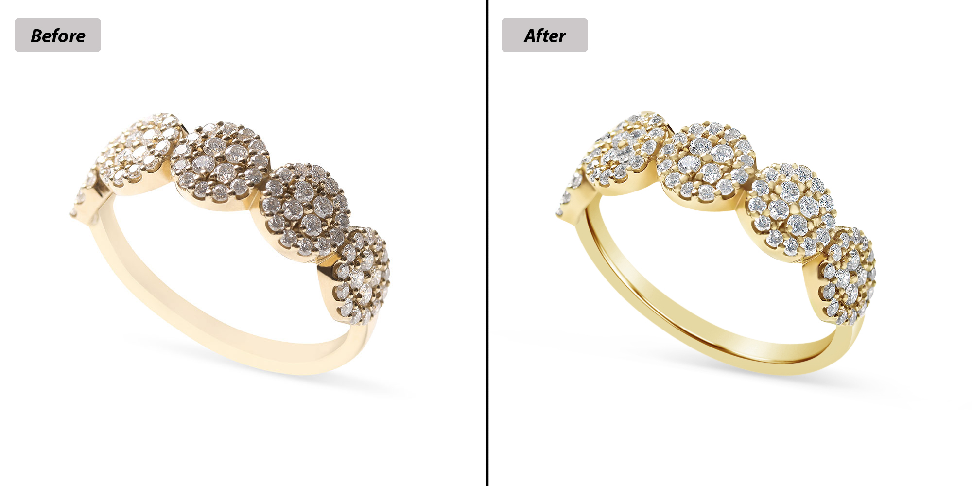 Clipping Charm_jewellery retouch 019