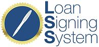 LSS Logo.png
