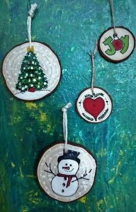 Wooden Ornaments.jpg