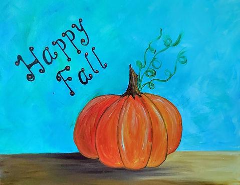 Happy Fall Pumpkin.jpg