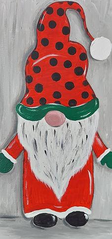 Christmas Gnome.jpg