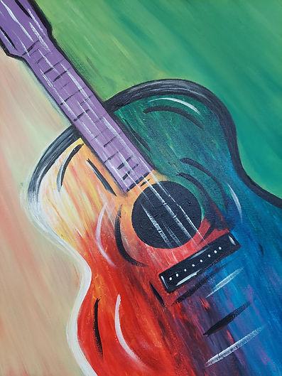 Piccaso's Guitar.jpg