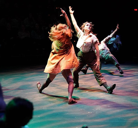 Urinetown Dance.jpg