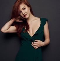 LaurenZarkin52169.jpg