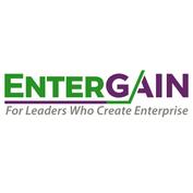 EnterGain Logo Sq.png