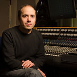 David Safar