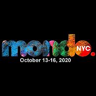 Mondo Logo Rainbow 2020 Date Square.png